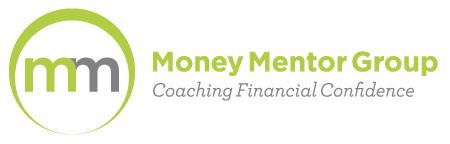 MMG-horizontal-logo