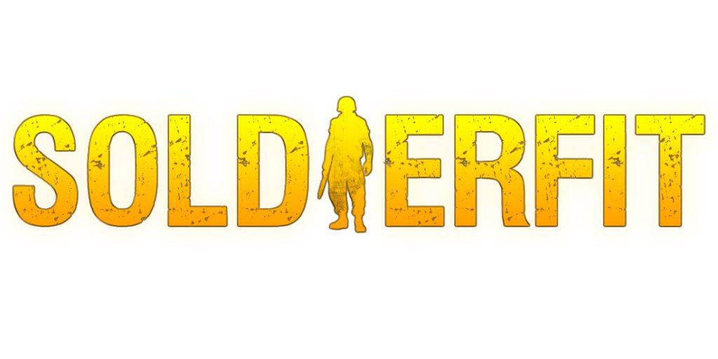 Soldierfit